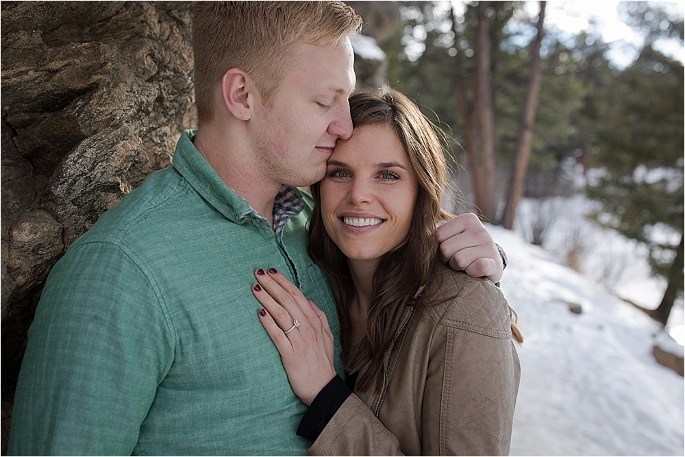 Breanna + Kyle's Evergreen Engagement_0006.jpg