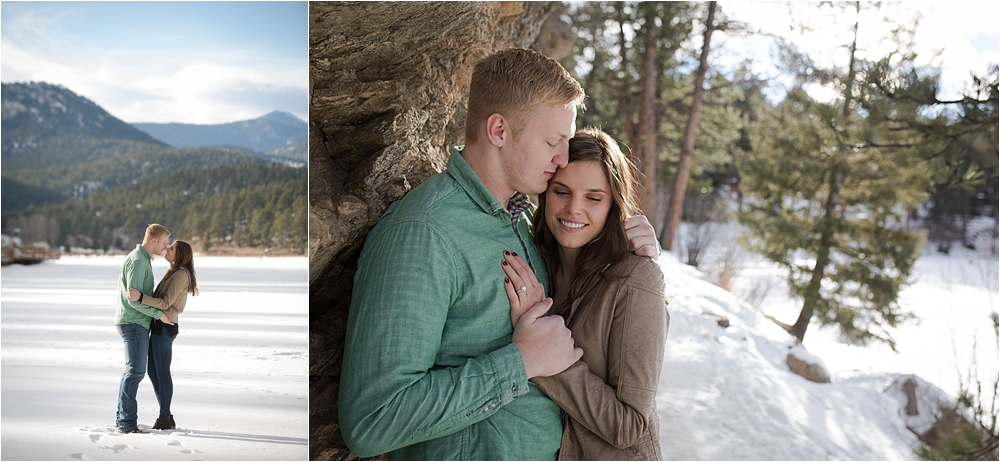Breanna + Kyle's Evergreen Engagement_0007.jpg