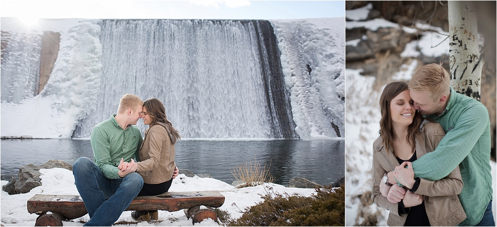 Breanna + Kyle's Evergreen Engagement_0010.jpg