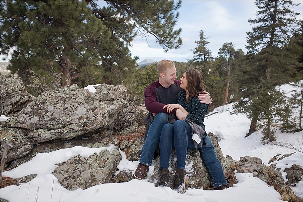 Breanna + Kyle's Evergreen Engagement_0015.jpg