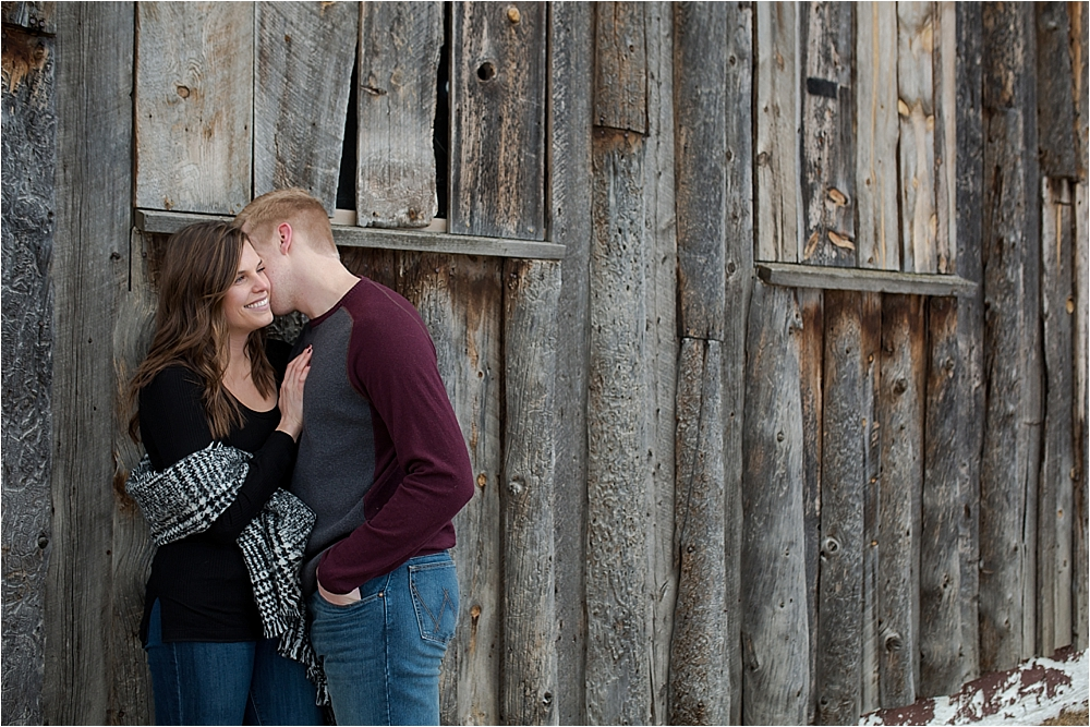 Breanna + Kyle's Evergreen Engagement_0022.jpg