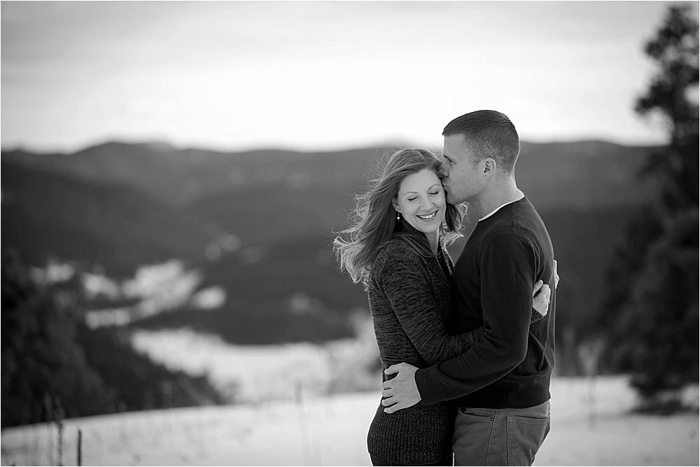 Amy + Collin's Colorado Engagement_0001.jpg