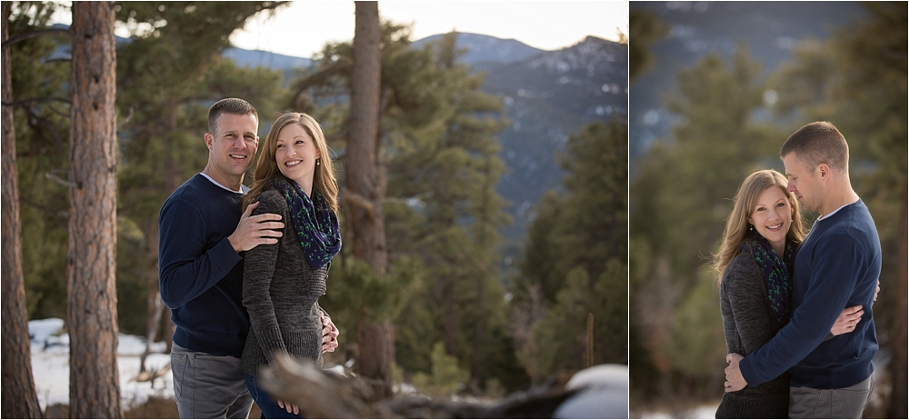 Amy + Collin's Colorado Engagement_0003.jpg