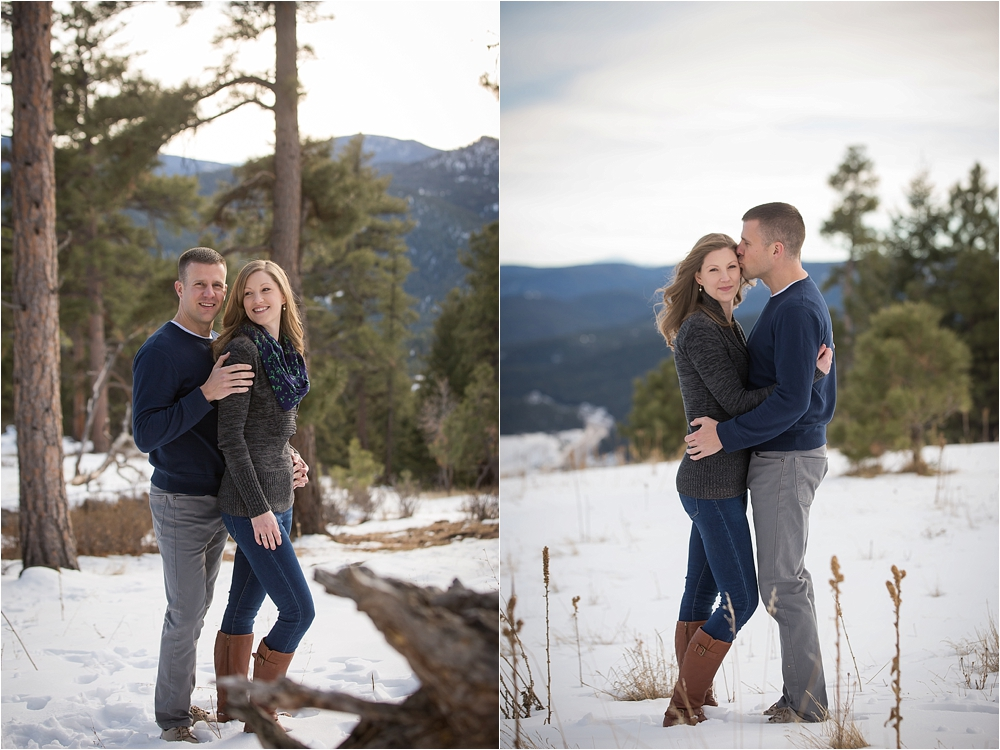 Amy + Collin's Colorado Engagement_0005.jpg