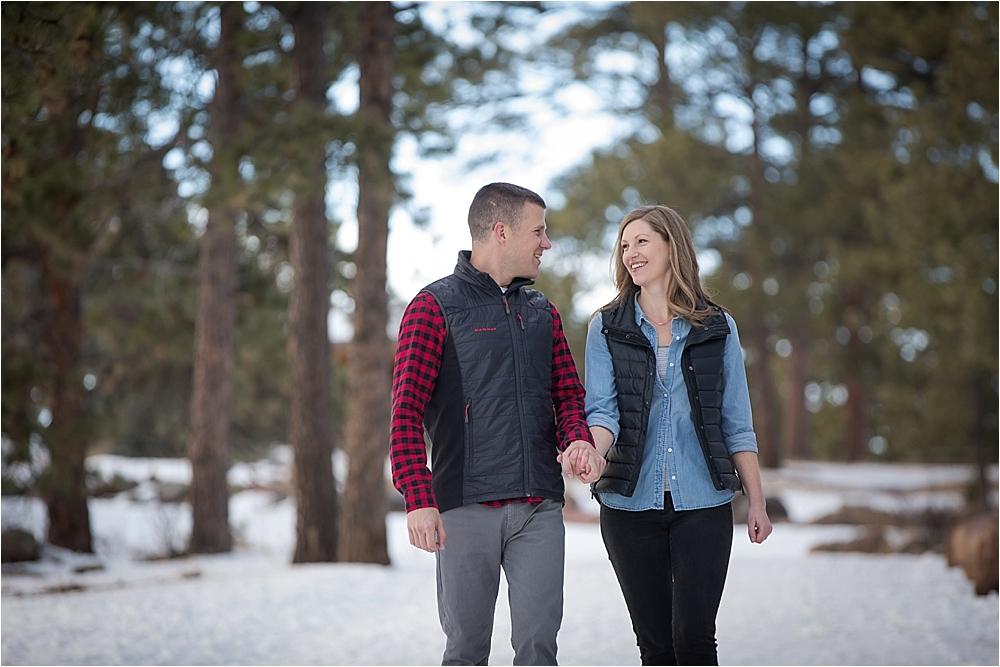 Amy + Collin's Colorado Engagement_0006.jpg