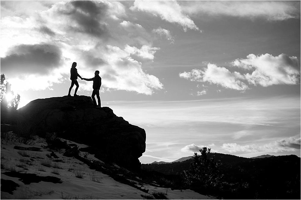 Amy + Collin's Colorado Engagement_0007.jpg