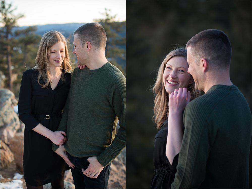 Amy + Collin's Colorado Engagement_0013.jpg
