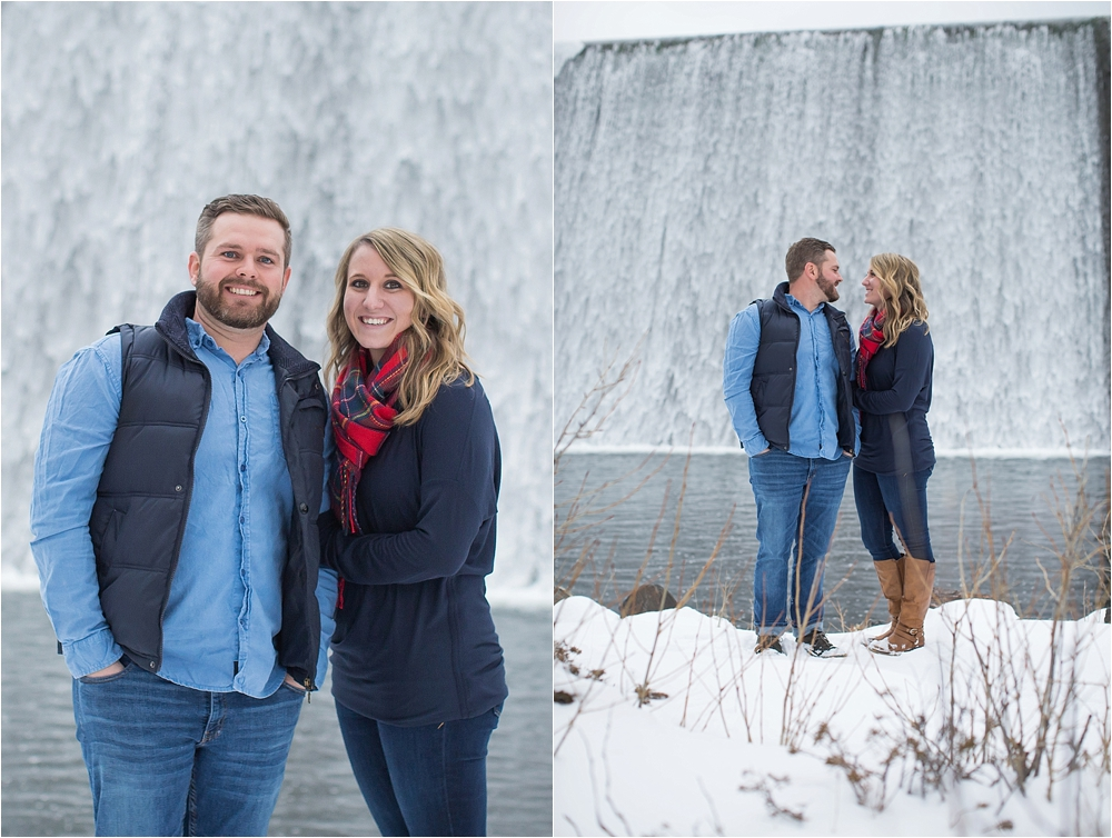 Kelly + Josh's Engagement_0004.jpg