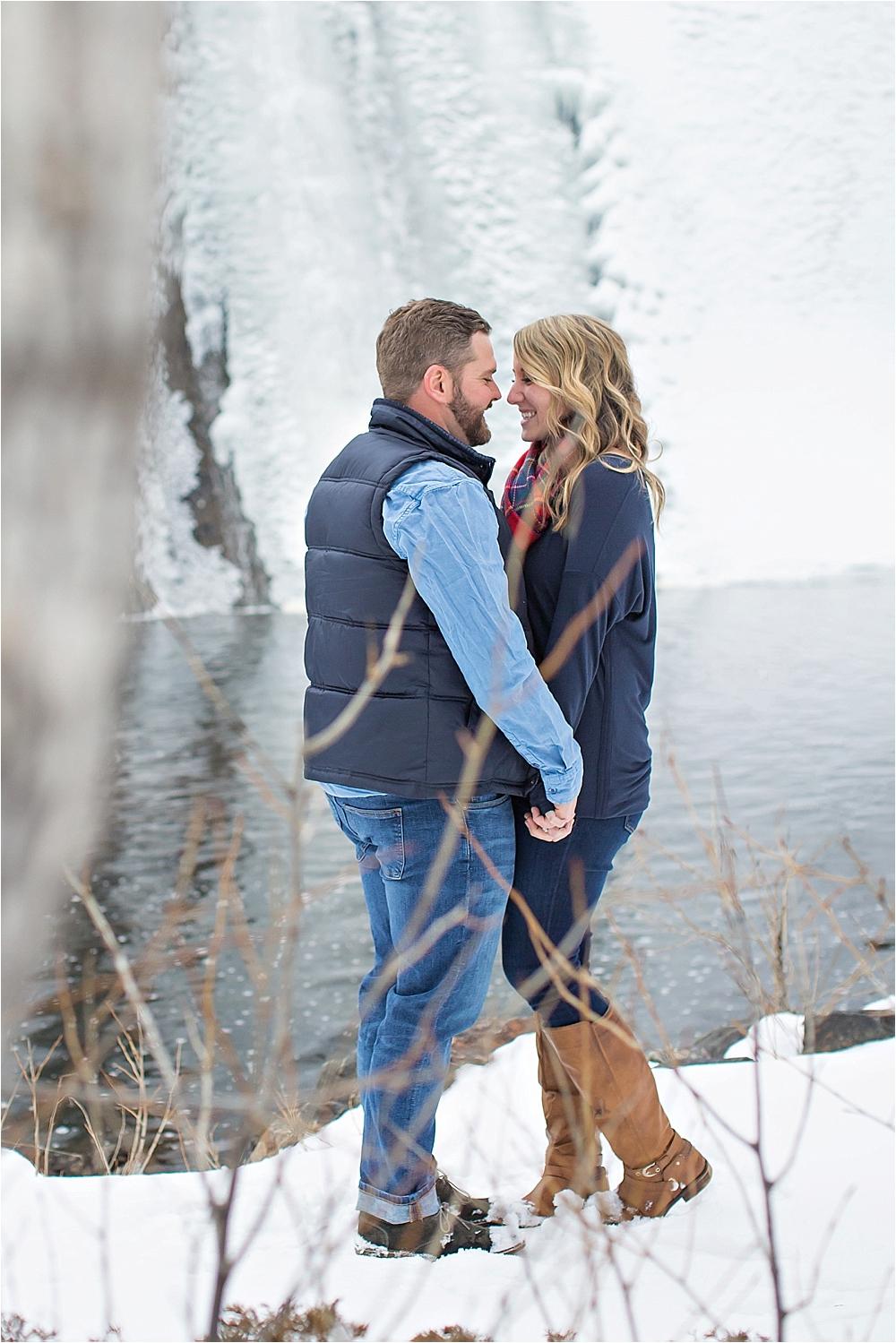 Kelly + Josh's Engagement_0003.jpg