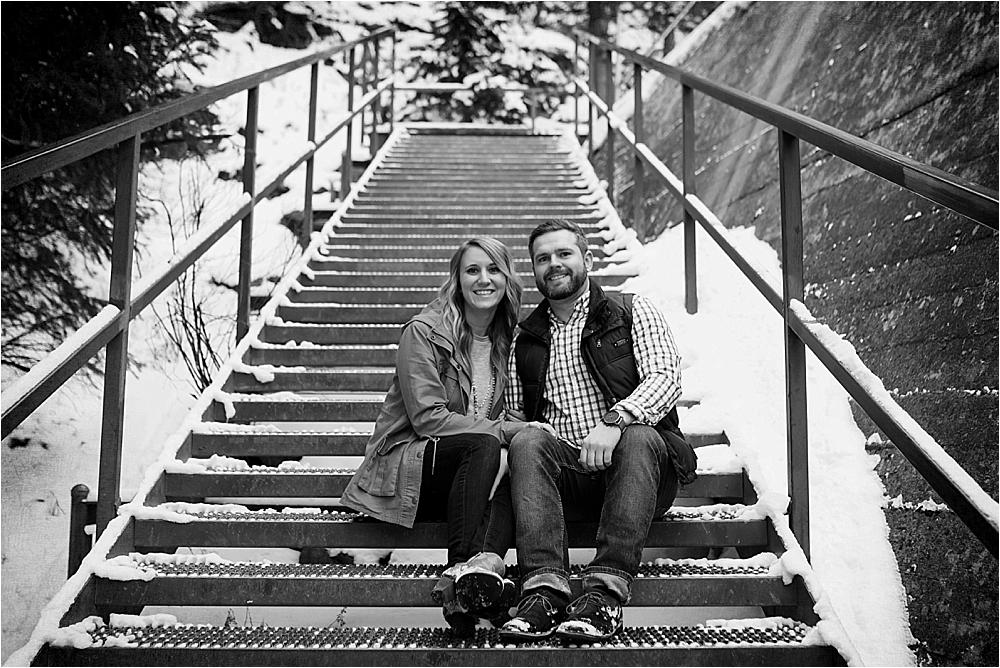 Kelly + Josh's Engagement_0007.jpg