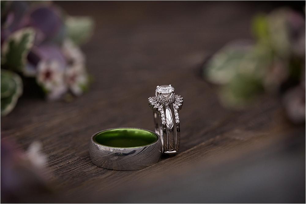 Jennifer + Mike's Raccoon Creek Wedding_0007.jpg