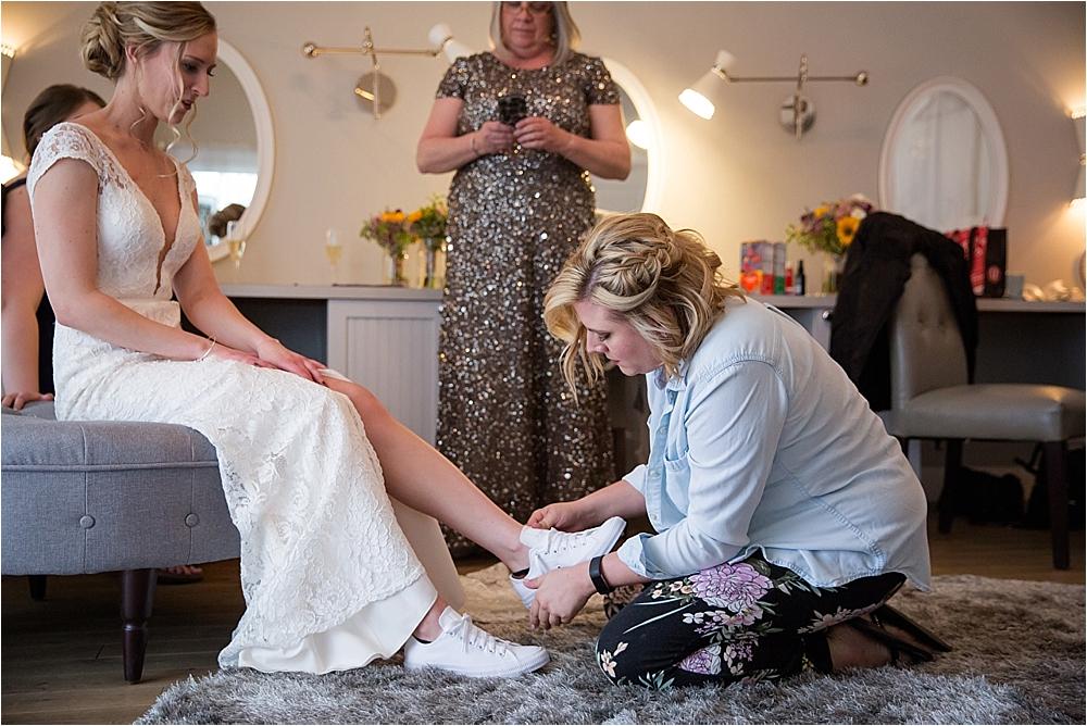 Jennifer + Mike's Raccoon Creek Wedding_0011.jpg