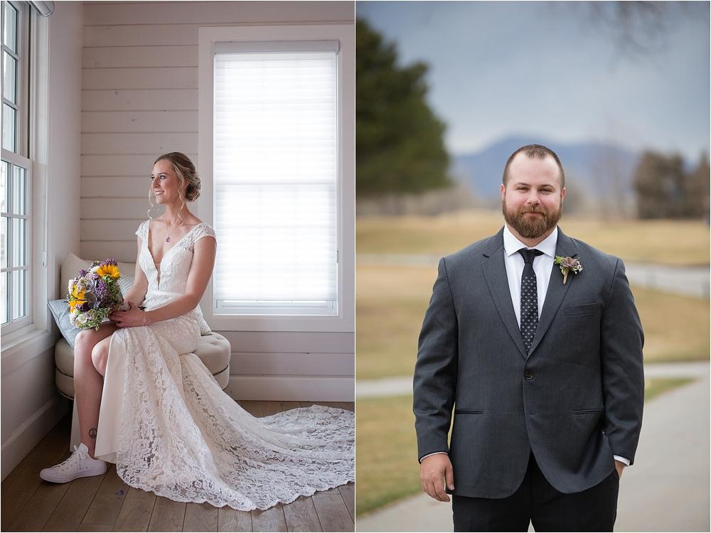 Jennifer + Mike's Raccoon Creek Wedding_0015.jpg