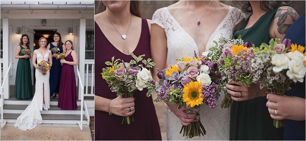 Jennifer + Mike's Raccoon Creek Wedding_0017.jpg