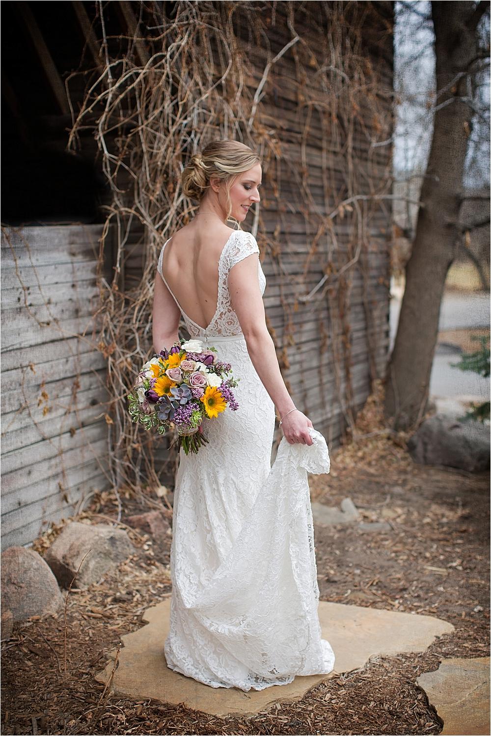Jennifer + Mike's Raccoon Creek Wedding_0019.jpg