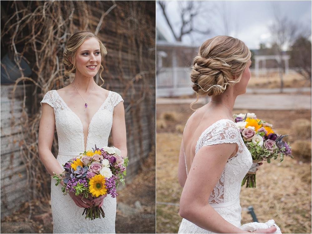 Jennifer + Mike's Raccoon Creek Wedding_0022.jpg