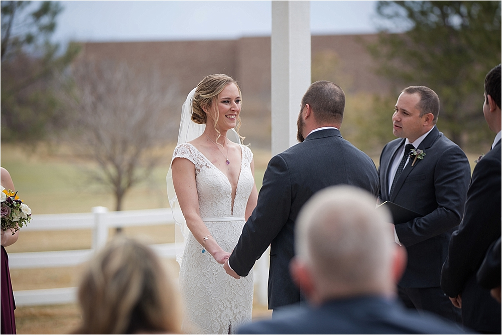Jennifer + Mike's Raccoon Creek Wedding_0028.jpg