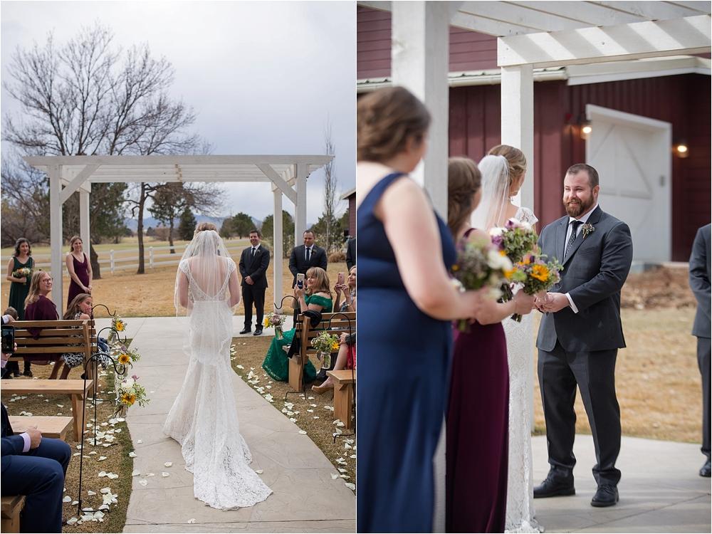 Jennifer + Mike's Raccoon Creek Wedding_0027.jpg