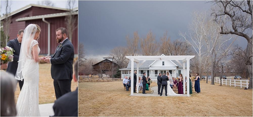 Jennifer + Mike's Raccoon Creek Wedding_0030.jpg