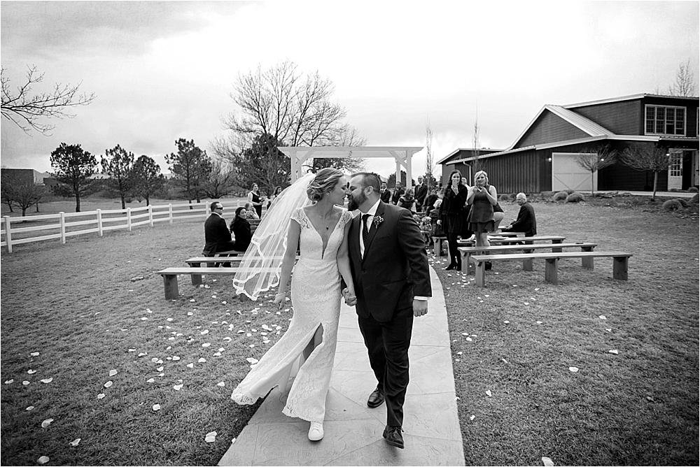 Jennifer + Mike's Raccoon Creek Wedding_0033.jpg