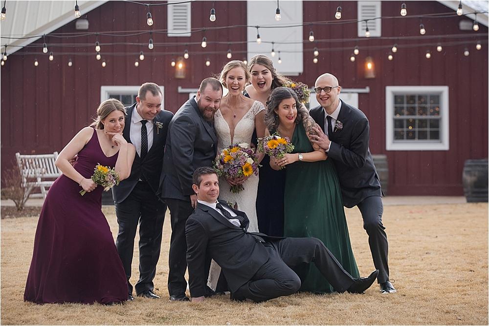 Jennifer + Mike's Raccoon Creek Wedding_0035.jpg