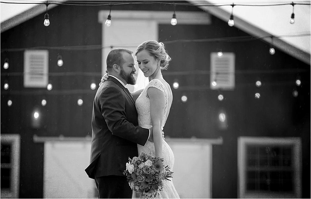 Jennifer + Mike's Raccoon Creek Wedding_0037.jpg