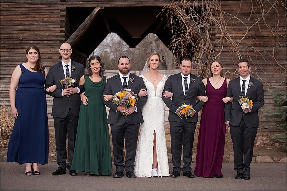 Jennifer + Mike's Raccoon Creek Wedding_0040.jpg