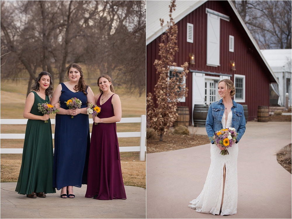 Jennifer + Mike's Raccoon Creek Wedding_0045.jpg