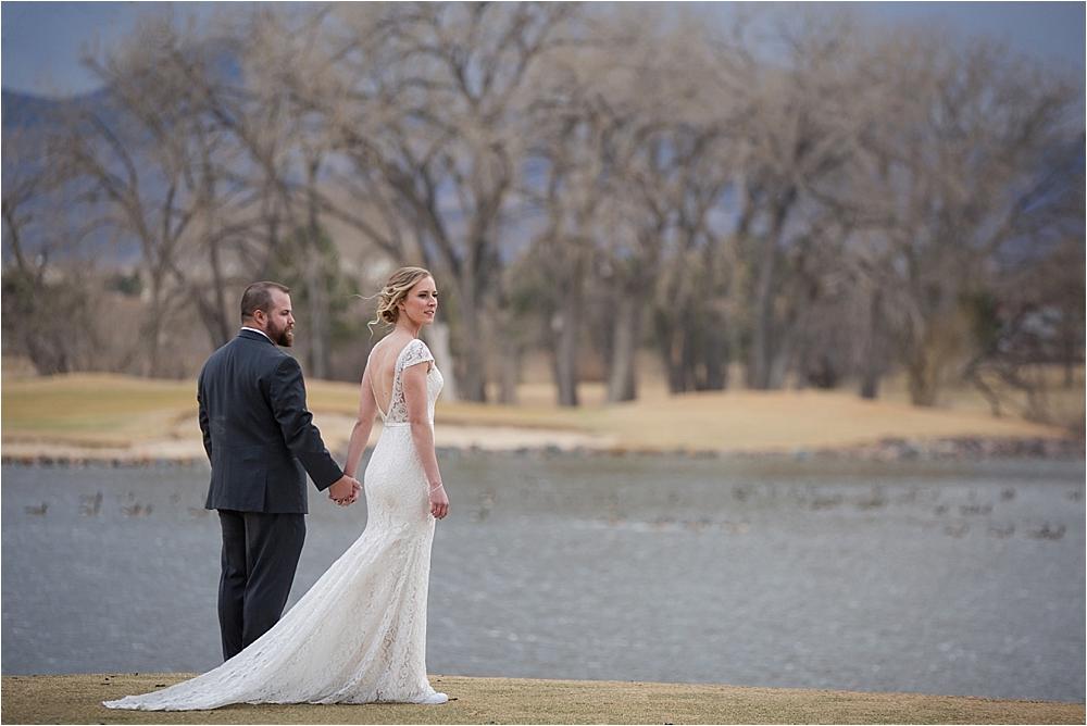 Jennifer + Mike's Raccoon Creek Wedding_0047.jpg