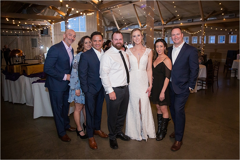 Jennifer + Mike's Raccoon Creek Wedding_0061.jpg