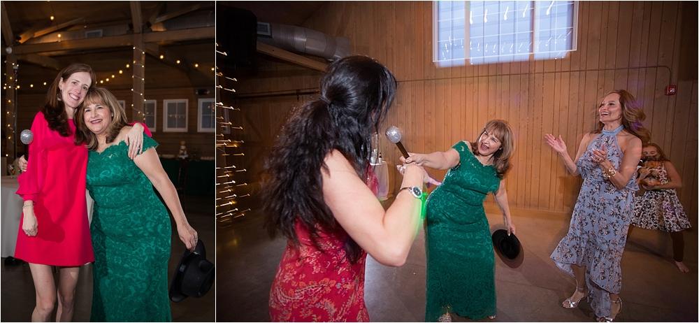 Jennifer + Mike's Raccoon Creek Wedding_0062.jpg