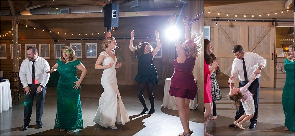 Jennifer + Mike's Raccoon Creek Wedding_0064.jpg