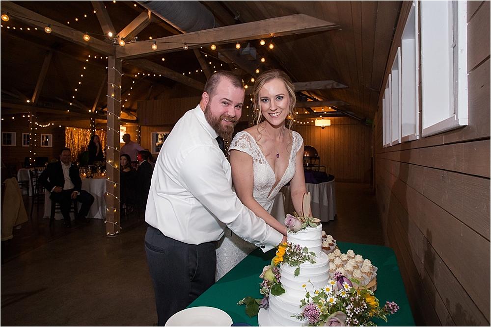 Jennifer + Mike's Raccoon Creek Wedding_0063.jpg