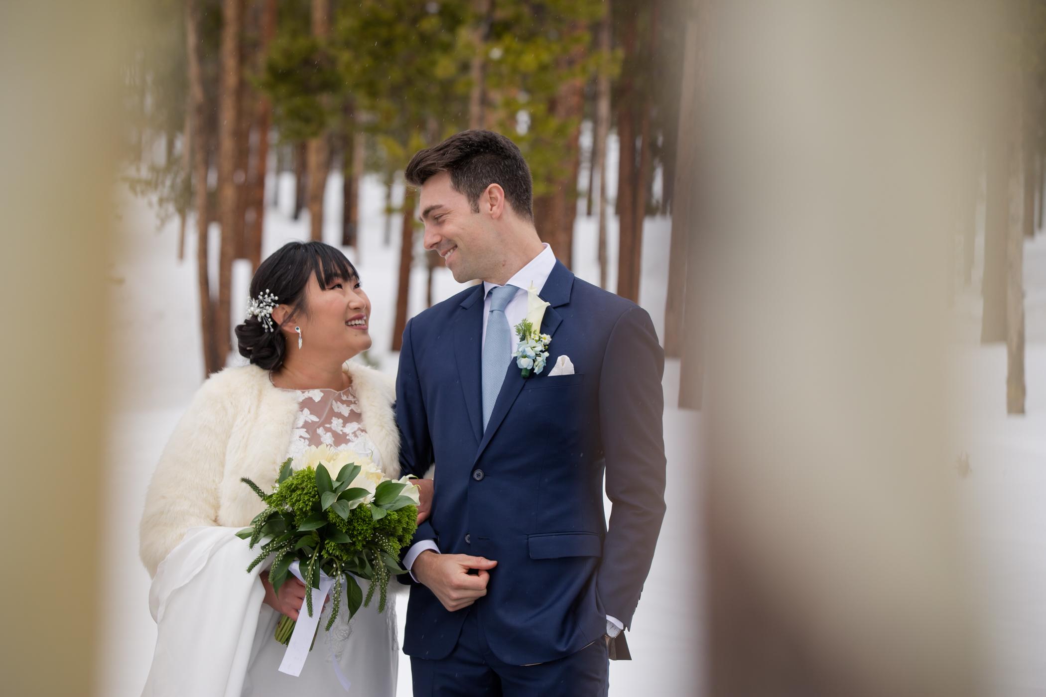 Bamboo and Earls Wedding-1084.jpg