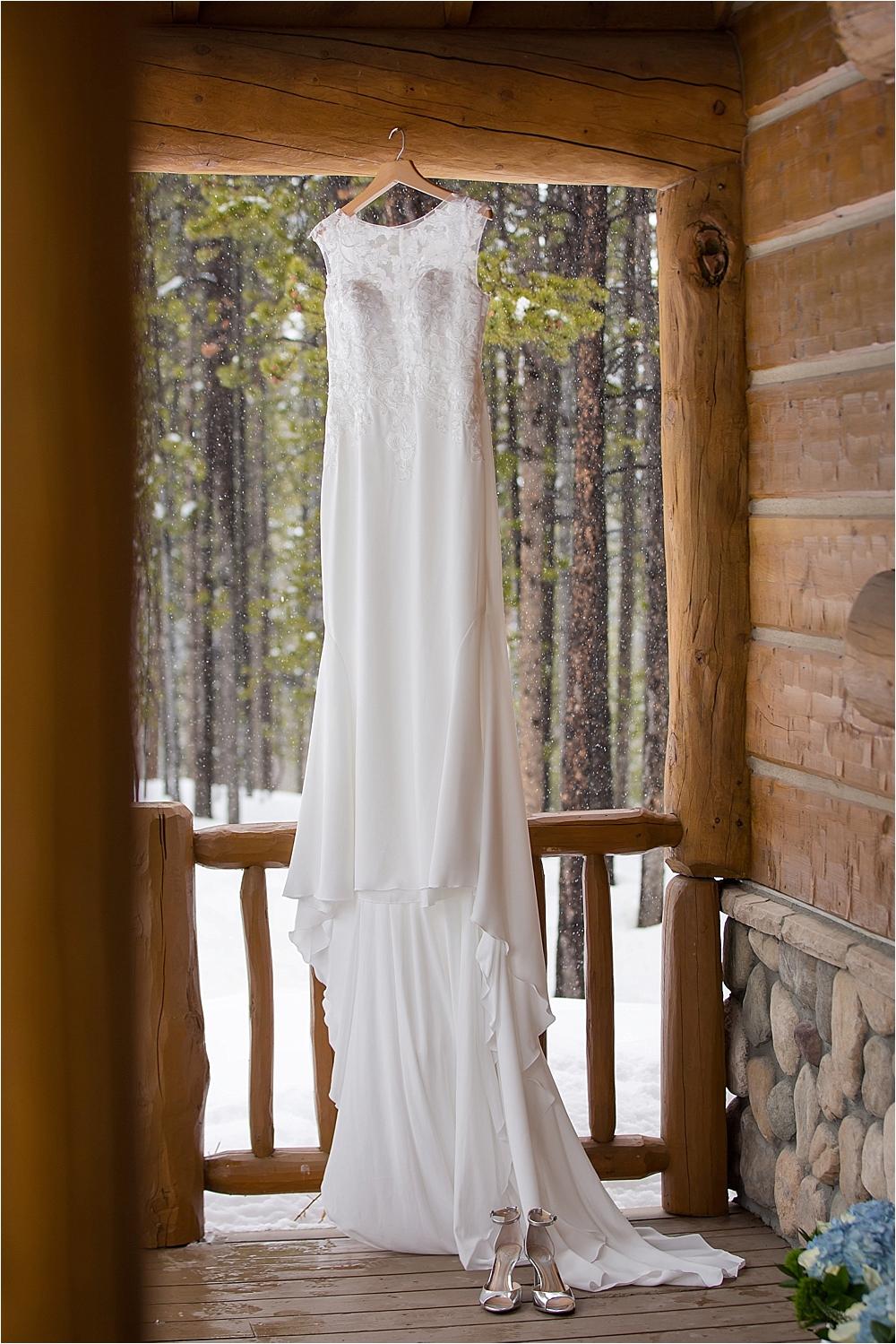Bamboo + Earl's Lodge at Breckenridge Wedding_0019.jpg