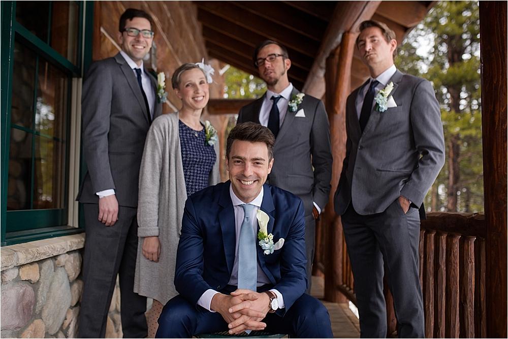 Bamboo + Earl's Lodge at Breckenridge Wedding_0027.jpg