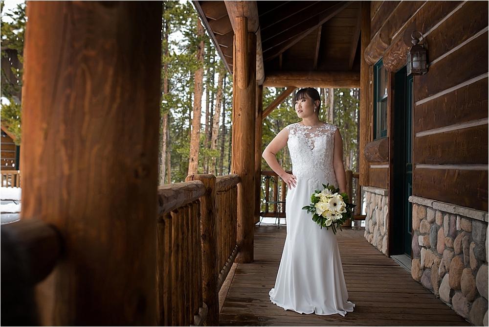 Bamboo + Earl's Lodge at Breckenridge Wedding_0033.jpg