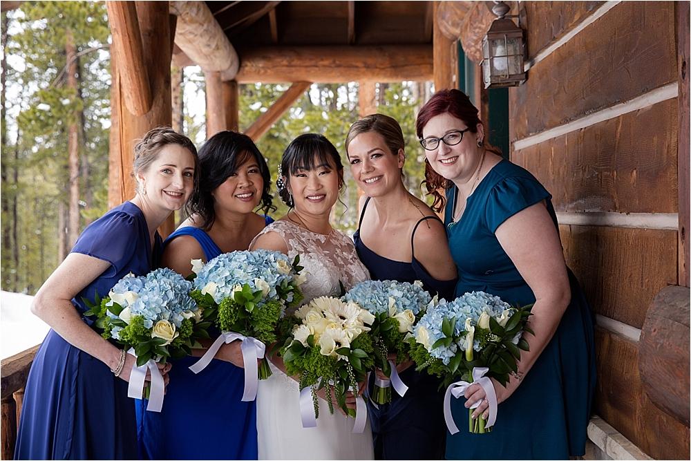 Bamboo + Earl's Lodge at Breckenridge Wedding_0036.jpg