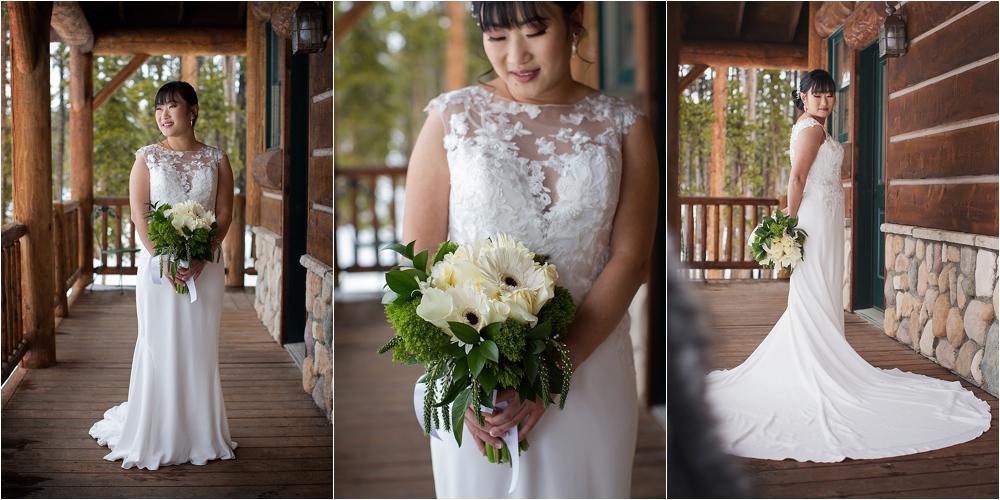 Bamboo + Earl's Lodge at Breckenridge Wedding_0037.jpg