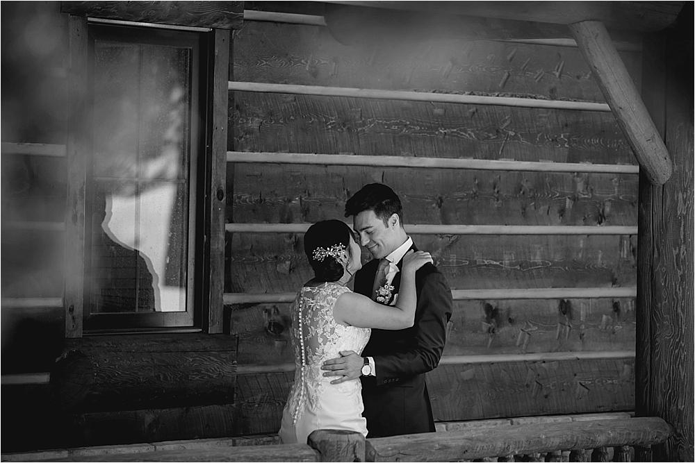 Bamboo + Earl's Lodge at Breckenridge Wedding_0038.jpg