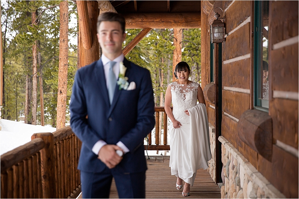 Bamboo + Earl's Lodge at Breckenridge Wedding_0039.jpg