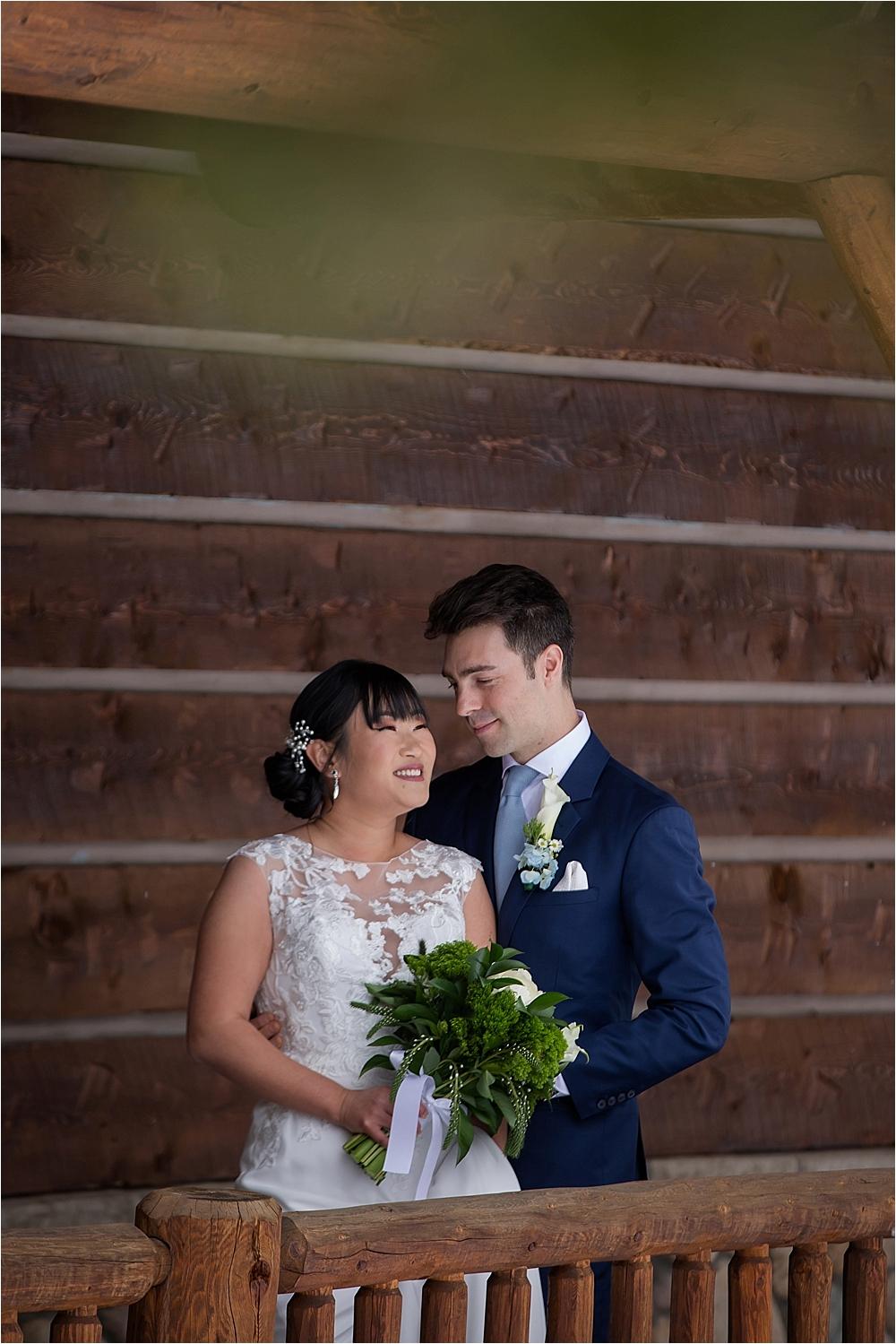 Bamboo + Earl's Lodge at Breckenridge Wedding_0040.jpg
