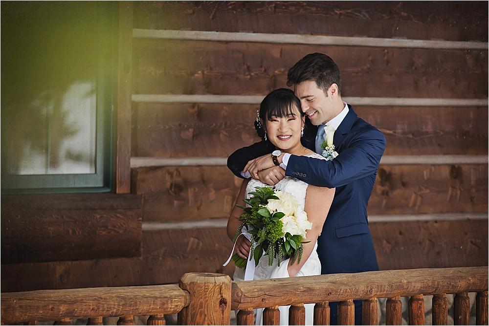 Bamboo + Earl's Lodge at Breckenridge Wedding_0042.jpg