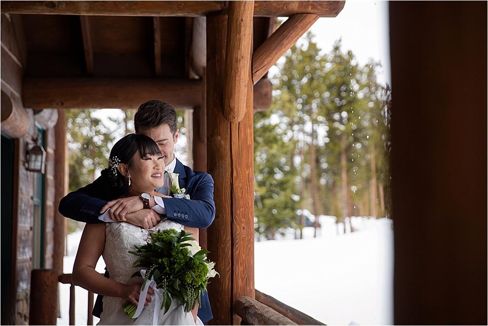 Bamboo + Earl's Lodge at Breckenridge Wedding_0043.jpg
