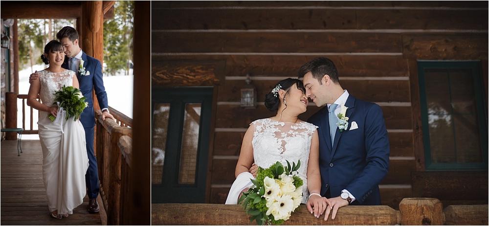 Bamboo + Earl's Lodge at Breckenridge Wedding_0044.jpg