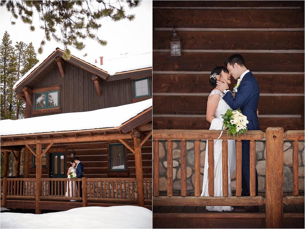 Bamboo + Earl's Lodge at Breckenridge Wedding_0045.jpg