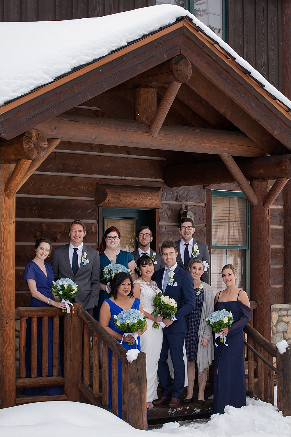 Bamboo + Earl's Lodge at Breckenridge Wedding_0046.jpg