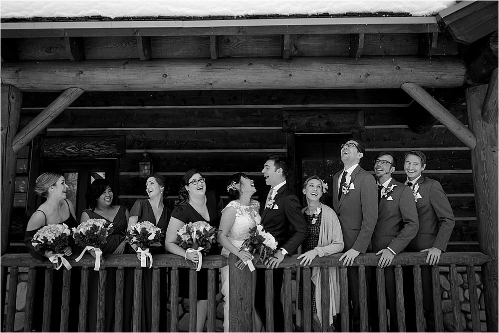 Bamboo + Earl's Lodge at Breckenridge Wedding_0050.jpg