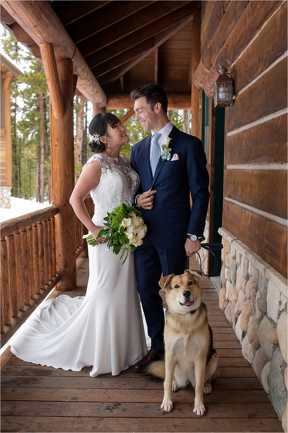 Bamboo + Earl's Lodge at Breckenridge Wedding_0051.jpg