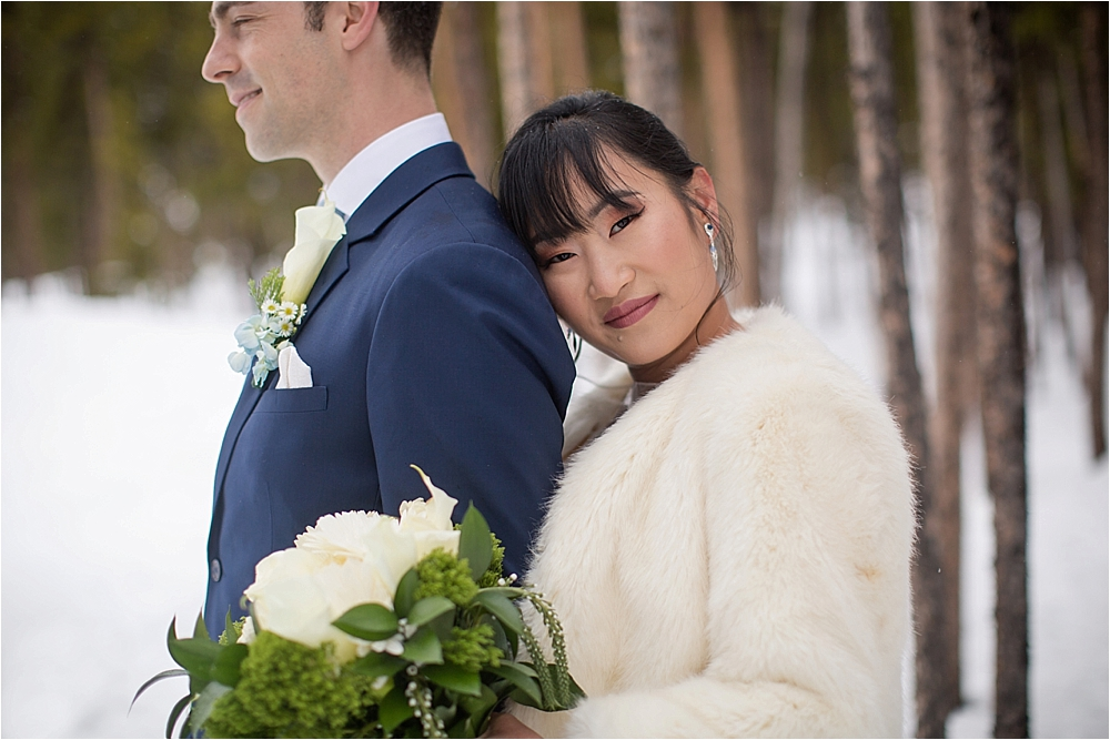 Bamboo + Earl's Lodge at Breckenridge Wedding_0070.jpg
